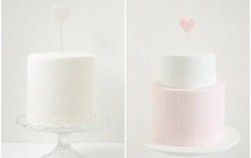 Hello Naomi Wedding Cakes 12