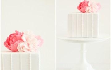 Hello Naomi Wedding Cakes 14
