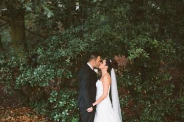 Wedding Photographer Bristol Albert Palmer Leanne & Matt-027