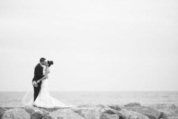 Wedding Photographer Bristol Albert Palmer Leanne & Matt-029