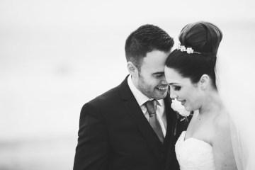 Wedding Photographer Bristol Albert Palmer Leanne & Matt-037