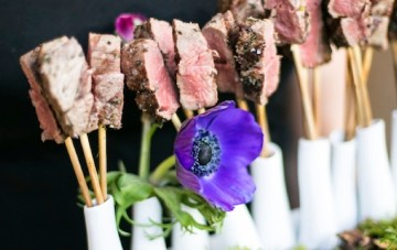 Top Tips For Choosing A Wedding Caterer