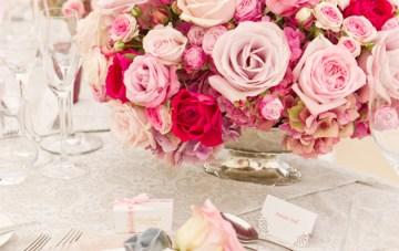 Classic English Wedding | Catherine Mead Photography 19