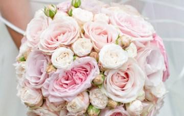 Classic English Wedding | Catherine Mead Photography 32