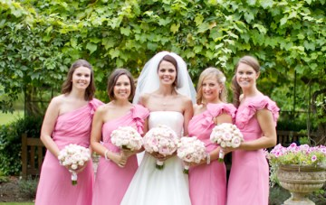 Classic English Wedding   Catherine Mead Photography 54