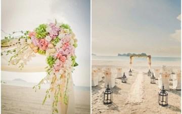 Destination wedding in Malaysia   Ruby Yeo Photography 0