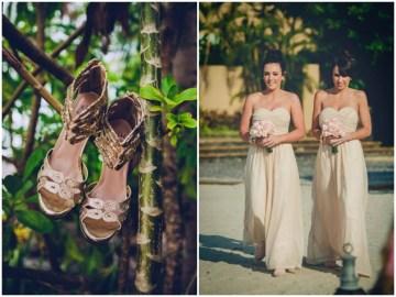 Destination wedding in Malaysia | Ruby Yeo Photography 3