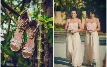 Destination wedding in Malaysia   Ruby Yeo Photography 3