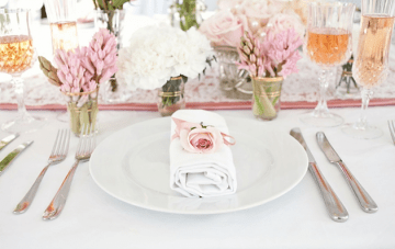 The difference between a Wedding Planner and a Venue Coordinator