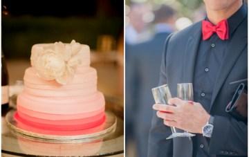 Romantic Wedding Piteira Photography   Bridal Musings 12