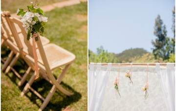 Romantic Wedding Piteira Photography   Bridal Musings 2