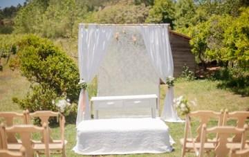 Romantic Wedding Piteira Photography   Bridal Musings 20