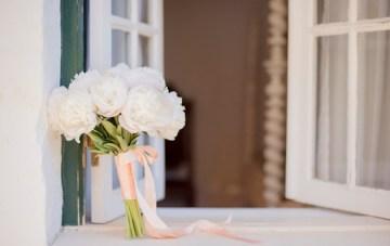 Romantic Wedding Piteira Photography   Bridal Musings 29