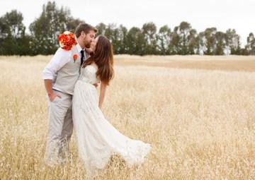 Rustic Ranch Wedding | Cory Kendra Photography | Bridal Musings 8