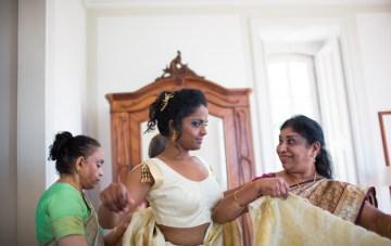 sarah-falugo-wedding-photographer-destination-portugal-165