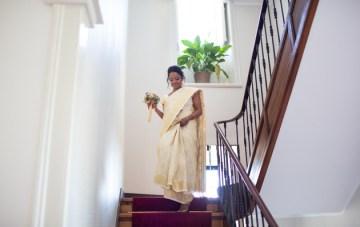 sarah-falugo-wedding-photographer-destination-portugal-176