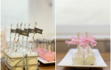 Debs Ivelja Photography   English Wedding 3