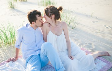 marionhphotography-engagement-beach-france-23