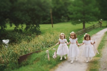 DIY Southern Wedding   Jonas Seaman Photography   Bridal Musings 49