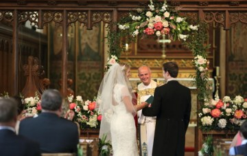 English Countryside Wedding   Dasha Caffrey Photography   Bridal Musings 21
