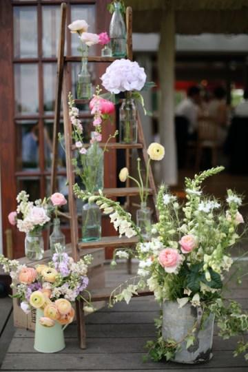 English Countryside Wedding | Dasha Caffrey Photography | Bridal Musings 23