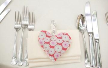 English Countryside Wedding | Dasha Caffrey Photography | Bridal Musings 38