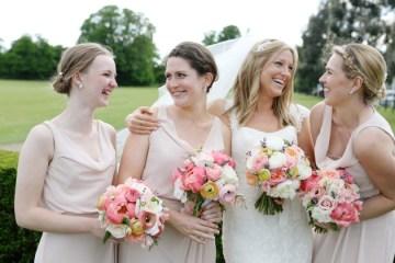 English Countryside Wedding | Dasha Caffrey Photography | Bridal Musings 46