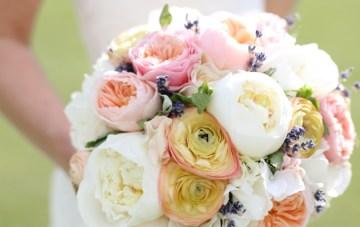 English Countryside Wedding | Dasha Caffrey Photography | Bridal Musings 53