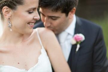 Pretty Pastel Wedding in Portugal Bracoprata 31