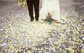 Wedding Planning Tips: How To 'Wow' Your Wedding Guests