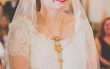 DIY Wedding in France | MADfotos | Bridal Musings 15