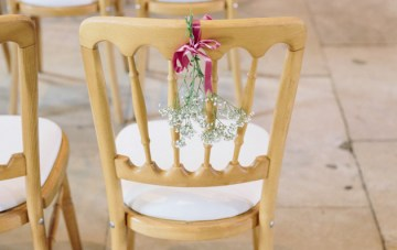 085_summer-garden-wedding-Lisa-Dawn-Photography