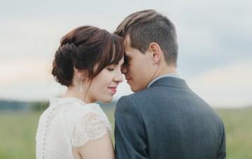 Mesmerising & Unique Wedding Film By Velare Imaginarium