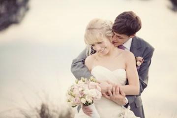 Fairytale Wedding Barn Wedding | Katy Lunsford Photography 39