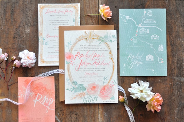 Free Love Quote Download By Julie Song Ink On Bridal Musings
