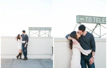 LA Engagement Shoot_This Girl Nicole Photography 15