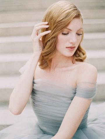 Sareh Nouri Wedding Dress | Laura Gordon Photography 12