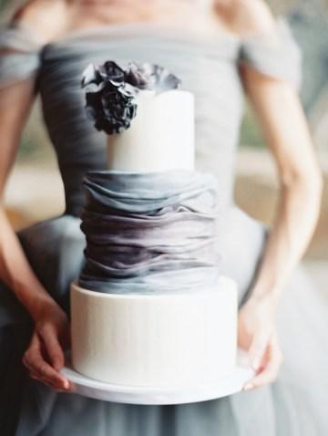 Sareh Nouri Wedding Dress   Laura Gordon Photography 8