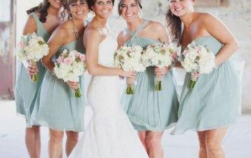 Skeleton Key Wedding In Texas   Christa Elyce Photography 8