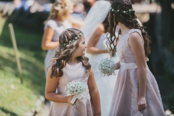 mckinley-rodgers photography – amy & ashley wedding_0037