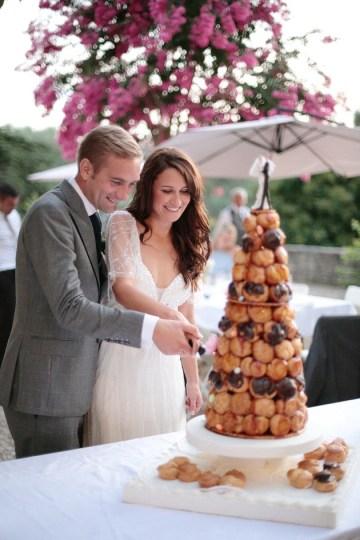 French Chateau Wedding   Dasha Caffrey Photography   Bridal Musings Wedding Blog 24