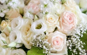 French Chateau Wedding   Dasha Caffrey Photography   Bridal Musings Wedding Blog 26