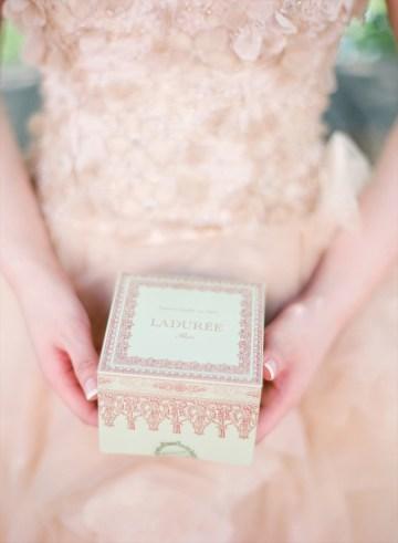 Paris Engagement Shoot By Aneta Mak   Bridal Musings Wedding Blog 22