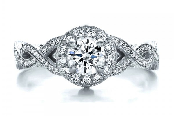 Where Can I Resize My Ring Near Me