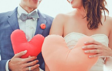 5 Ethical Wedding Ideas That Give Back (But Are Still Chic)