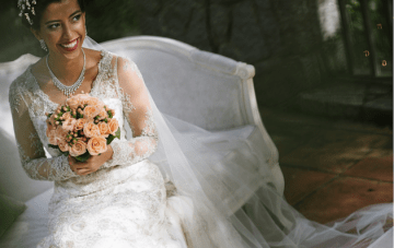 Beautiful Barcelona Wedding Film By Visiondpelicula (A Same Day Edit You Won't Believe Is A Same Day Edit!)