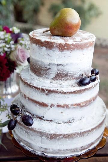 Fig and Plum Wedding Inspiration Shoot   Erica B Photography   Bridal Musings Wedding Blog 6