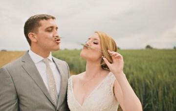 Fan of Bridal Musings? Nominate Us For A Wedding Blog Award!