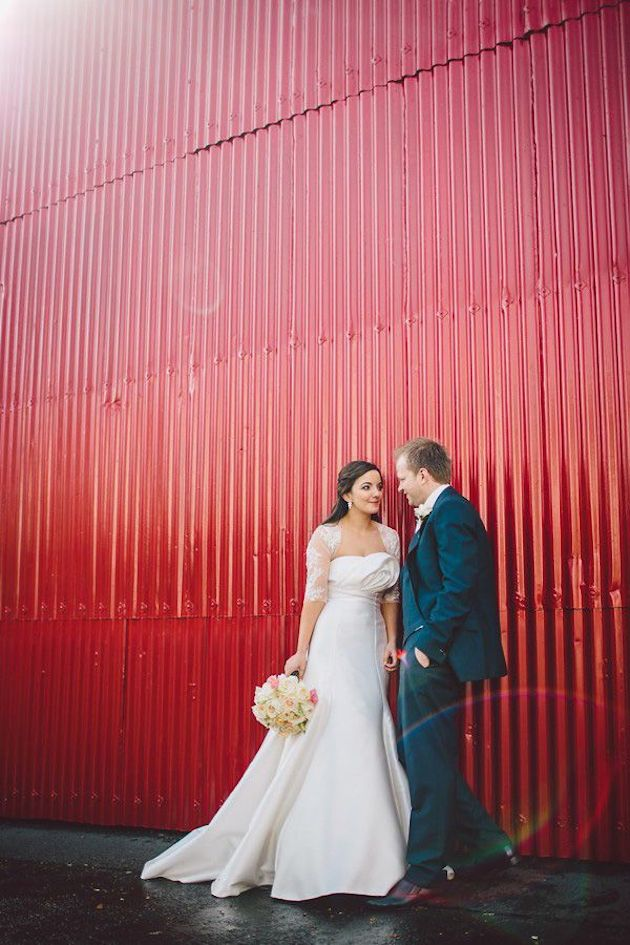 10 Best Barn Venues in the World | Bridal Musings