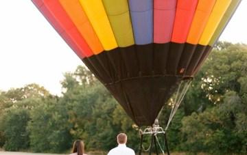 A-Z of Honeymoons   Bridal Musings Wedding Blog 15